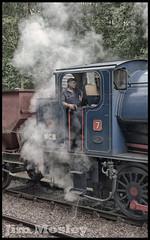 _DSC8627 (saltley1212) Tags: foxfield railway steam gala 7 wimblebury