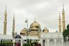 Masjid Kristal (MIUZpic) Tags: mosque malaysia crystal tour terengganu tourism outdoor world art architecture