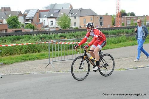 Herman Vanspringels Diamond 2017 (95)
