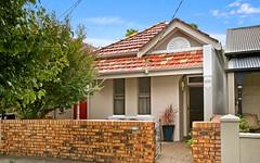 39 Charles Street, Marrickville NSW