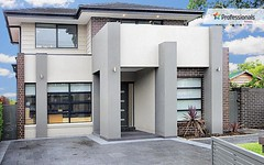 32 Anderson Street, Belmore NSW