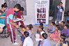 "Indian in Action Programme-Donation of Books • <a style=""font-size:0.8em;"" href=""https://www.flickr.com/photos/99996830@N03/34547811846/"" target=""_blank"">View on Flickr</a>"