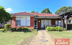 19 Highland Avenue, Toongabbie NSW