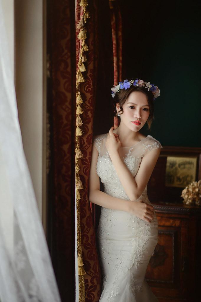 台北婚攝, 好拍市集, 好拍市集婚紗, 守恆婚攝, 婚紗創作, 婚紗攝影, 婚攝小寶團隊-11