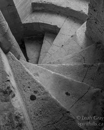 """Walled city steps • <a style=""""font-size:0.8em;"""" href=""""http://www.flickr.com/photos/106269596@N05/34552428912/"""" target=""""_blank"""">View on Flickr</a>"""