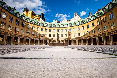 Stockholm_BasvanOortHIGHRES-129