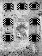 Predjama, una casa dalle finestre che ridono