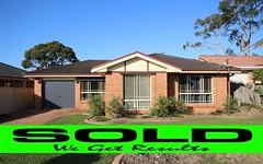 22 Truscott Avenue, Sanctuary Point NSW