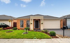 17 Dusky Bells Drive, Cranbourne West VIC