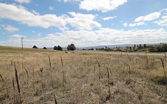 Lot 18 Snowy River Way, Dalgety NSW