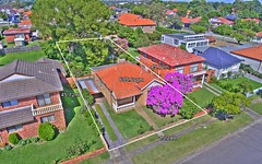 14 Barton Street, Concord NSW