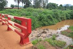 IMG_3970 (worldbank_cameroon) Tags: transport road bamenda northwestregion babadjou