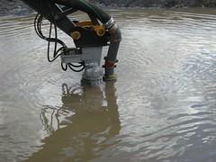 pumping bitumen 001