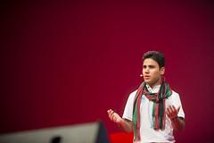 Wahab Marouf (4) C