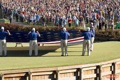 IMG_6729.jpg (AQUAAID) Tags: theplayers tpcsawgrass aquaaid