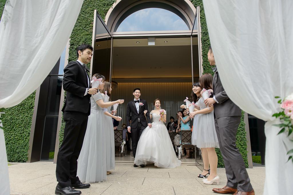 婚攝小勇,小寶團隊, 自助婚紗, 婚禮紀錄,朱飾戴吉-新娘秘書, 萬豪酒店,台北婚攝,wedding day-066