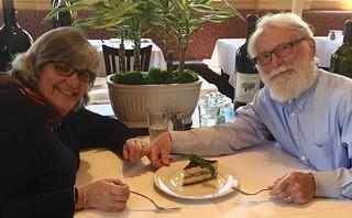 32 Years Sharing , Caring, Loving