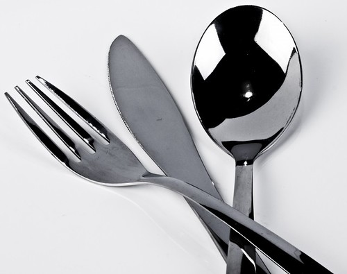 table setting white fork knife meal dinner lunch tableware silverware restaurant dishware utensil cutlery shiny flatware silver dish set steel breakfast stainless closeup clean equipment empty dining background metal kitchen tool arranging serve collection cut close objects dinnerware spoon isolated iron supper kitchenware fold vector top view realistic tea