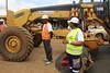 IMG_3958 (worldbank_cameroon) Tags: transport road bamenda northwestregion babadjou