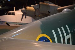 "Lockheed Hudson Mk.III 89 • <a style=""font-size:0.8em;"" href=""http://www.flickr.com/photos/81723459@N04/34623100741/"" target=""_blank"">View on Flickr</a>"