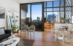 8/23 Abercrombie St, Chippendale NSW