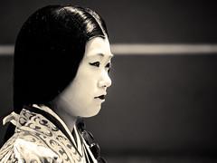 Aoi Matsuri 2017 - 14