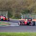 FIA European Formula 3 01843