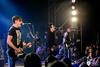 Anti-Flag, Groezrock 2017 (brothersinraw) Tags: groezrock groezrock2017 gr2017 meerhout belgium brothersinraw