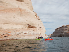hidden-canyon-kayak-lake-powell-page-arizona-southwest-DSCN0084