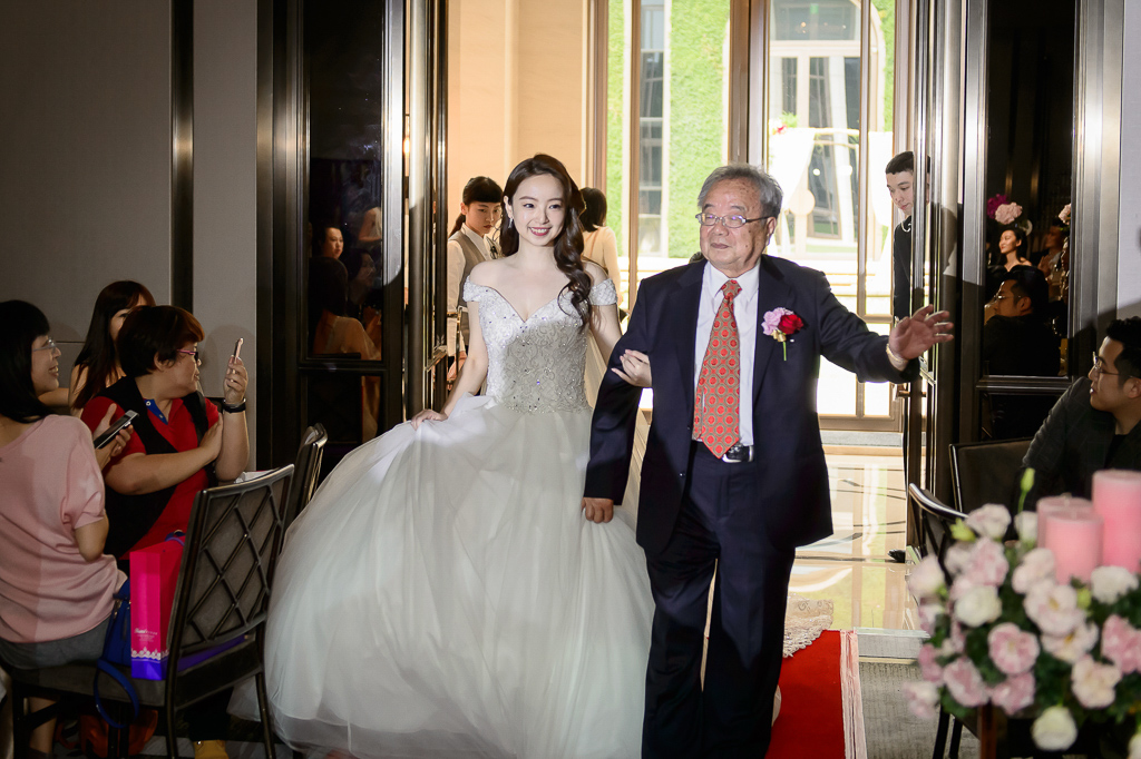 婚攝小勇,小寶團隊, 自助婚紗, 婚禮紀錄,朱飾戴吉-新娘秘書, 萬豪酒店,台北婚攝,wedding day-094