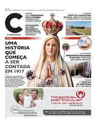 capa jornal c - 12 mai 2017