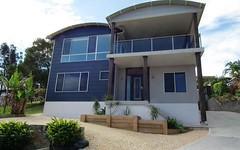 28 Coromont Drive, Red Head NSW