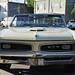 Fredericksburg - 1966 Pontiac GTO