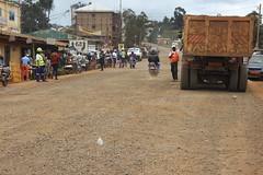 IMG_3939 (worldbank_cameroon) Tags: transport road bamenda northwestregion babadjou