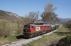 007 111 BG-BDZ