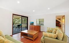 1 Coral Crescent, Unanderra NSW