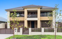 38 FOLEY CIRCUIT, Harrington Park NSW