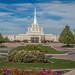 Billings Montana LDS Temple (pixr4ut) Tags: sigma18250mmf3563dcosmacrohsm billingsmontanatemple montana billings temple