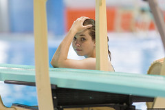 IMG_1590 (ikunin) Tags: 2017 aquaticscenter fina nevawave russianjuniorchampionships saintpetersburg diving невскаяволна первенстворосси санктпетербург прыжки в водупервенство россиицентр водных видов спорта