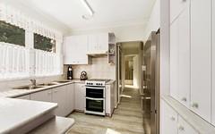 16 Harleston Street, St Albans VIC