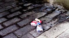 No smoking (photoday03) Tags: smoking cigarette sigarette fumo trash