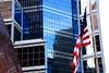 rectangles (capnadequate) Tags: minneapolis minnesota twincities urban downtown architecture geometry flag rectangles window