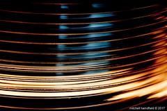 hyper (mitchell haindfield) Tags: abstract photoshop heat flame burn redhot circular linear coil radiant platter disc atomic speed energy turbo lightspeed cooktop cooking heating intensity nuclear fusion layers brainactivity neurons synapses neurological stimuli curiosity waves ideas creativity genius brilliance brilliant intellect invention push explore travel hyperspeed