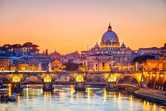 14559980_884289005035518_8659959318107676172_o (Kingdomofrental) Tags: firenze florence duomo cathedral autumn fall leaves foliage church tuscany toscana dome italy campanile cityscape italian landmark aerial ancient antique architecture building city destination europe european famous heritage history historic medieval old religious renaissance roman roof skyline town traditional touristic travel tower sky blue clouds cloudy