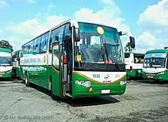 V91 - 15 Series (PBF-Mr. Beeboy 901) Tags: baliwagtransitinc bti 1530 higerbuscompanyltd higerbus klq6119e3 lklr1hs yuchai yc6l28030 chinesemadebuses