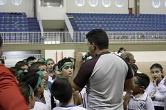 Jogos de Integração 25 04 17 Foto Pedro Homrich (32) (Copy) (prefbc) Tags: jogos integração educação