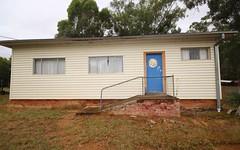 46 Mate Street, Humula NSW
