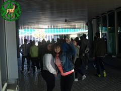 Excursión Lalín 2017