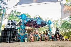 EFF2017_by_spygel_0114 (spygel) Tags: earthfrequencyfestival earthfreq festival party aussiebushdoof doof dancing doofers psytrance prog dubstep trance seq queensland australia performance lifestyle hiphop
