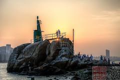 IMG_2289 (Edward Ha) Tags: 佳能 香港 夜景 canon hongkong nightscene night 鯉魚門 leiyuemun outdoor